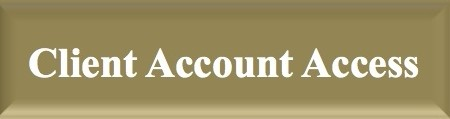 Client Account Access